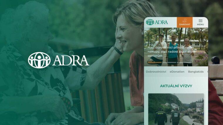 COVER-ADRA-2